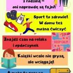 FB_IMG_1585047534943