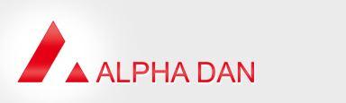 Alpha dan