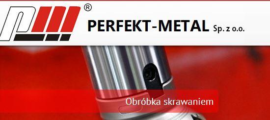 Perfekt metal