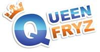 Queenfryz