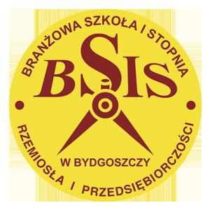 logo-min-bsis-s