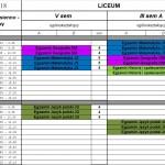 Egzaminy_ 20,21.01.2018r.